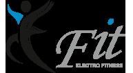 Efit Electrofitness. Distribuidor Oficial